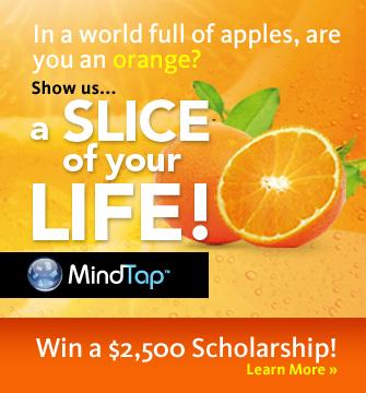mindtap_contestpage_335x360_FINAL