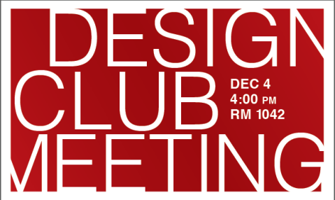 design_club_meeting